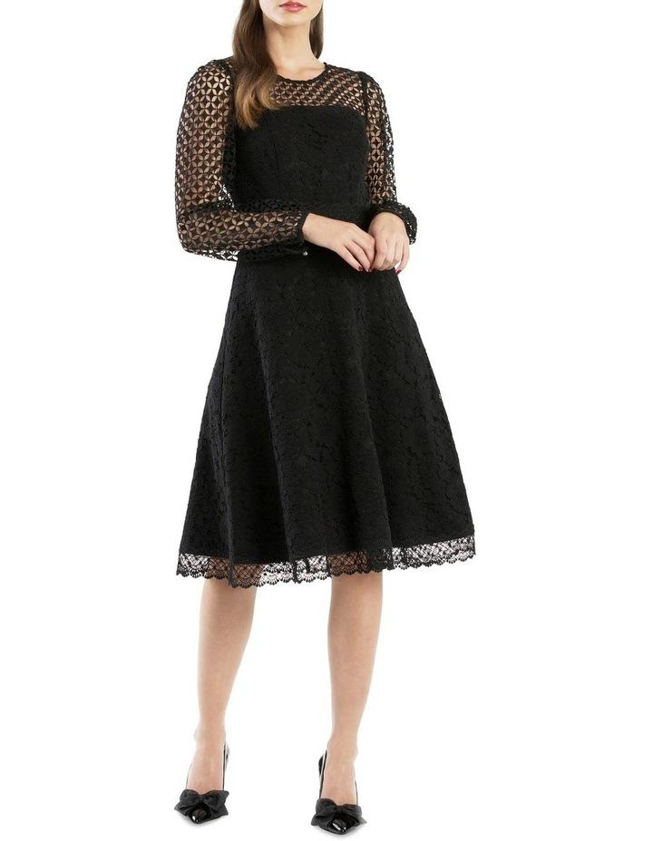 Alice Lace Dress image 1