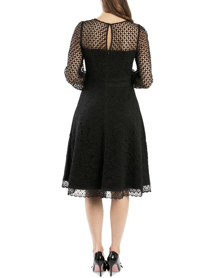 Alice Lace Dress image 3