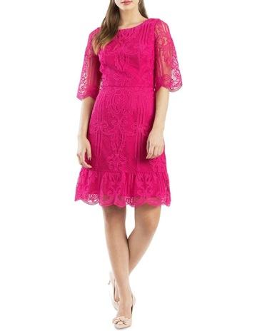 3ca56f2bd23 Review True Beauty Dress