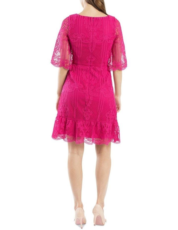 True Beauty Dress image 3