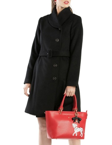 c1e99f294 Women's Coats & Jackets | Shop Women's Coats & Jackets Online | MYER