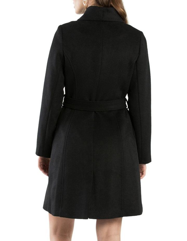 b511db0f1 Women's Coats & Jackets | Shop Women's Coats & Jackets Online | MYER
