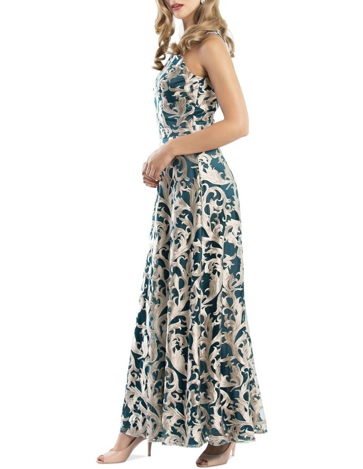 Until Forever Maxi Dress image 2