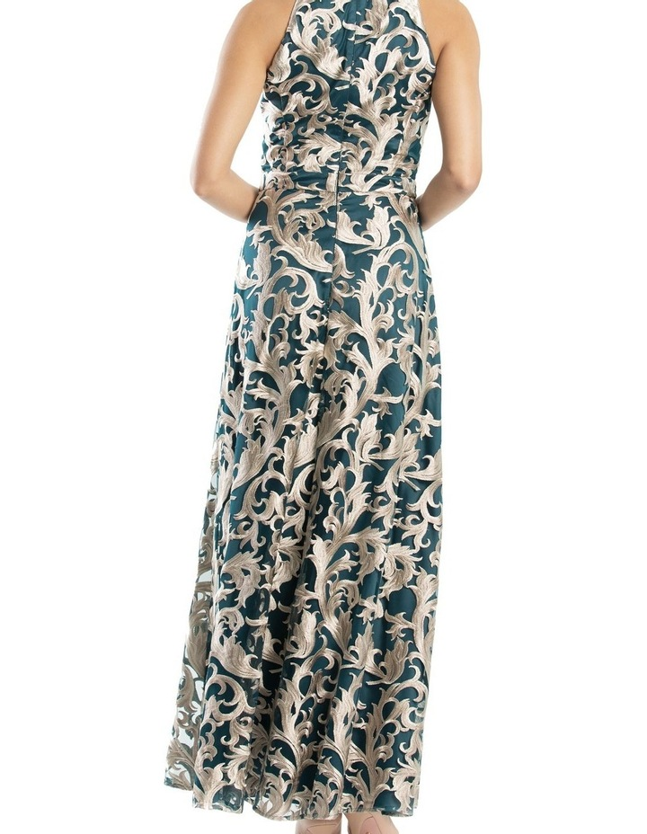 Until Forever Maxi Dress image 3