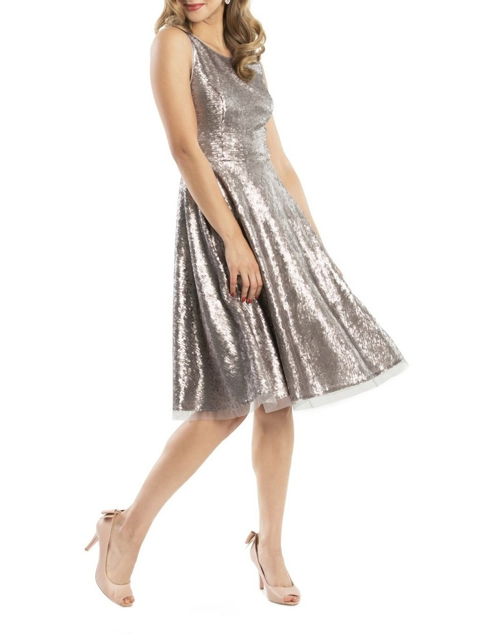 Magic Spark Dress image 1