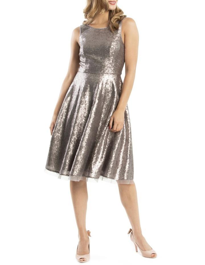 Magic Spark Dress image 2