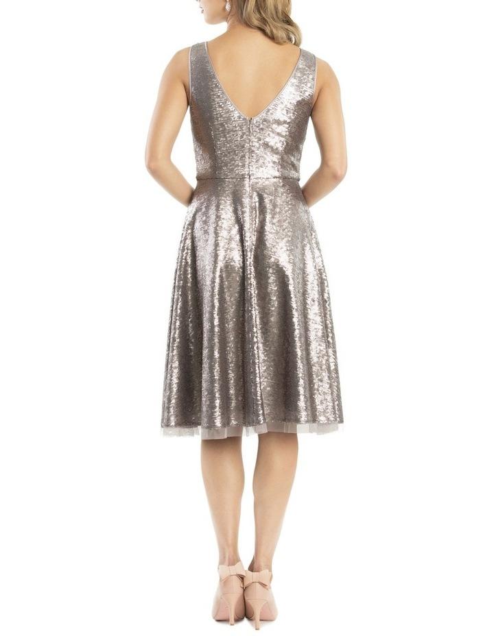 Magic Spark Dress image 3