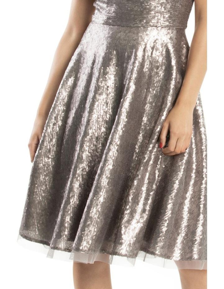 Magic Spark Dress image 4