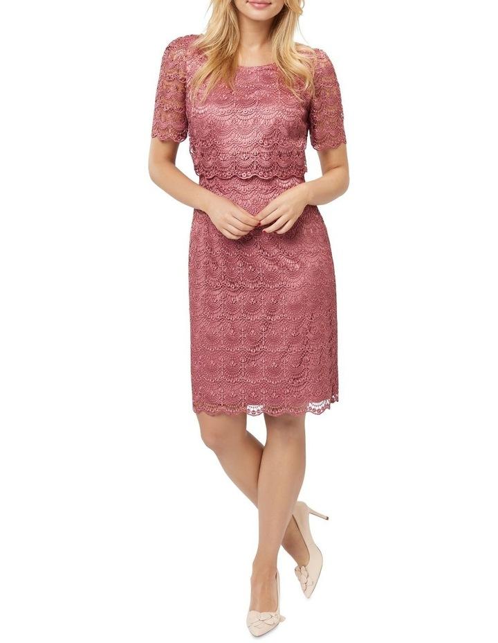 Anne-Marie Dress image 1