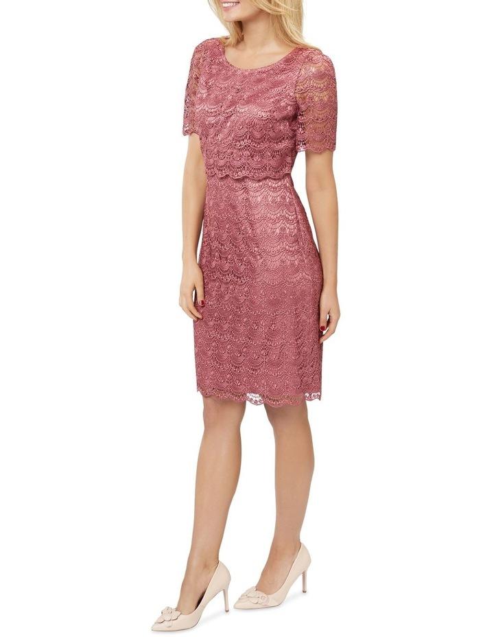 Anne-Marie Dress image 2