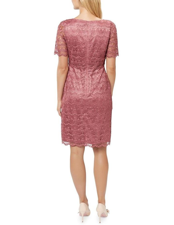 Anne-Marie Dress image 3