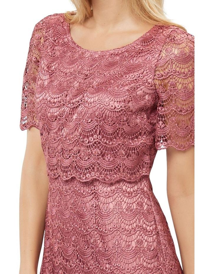 Anne-Marie Dress image 4