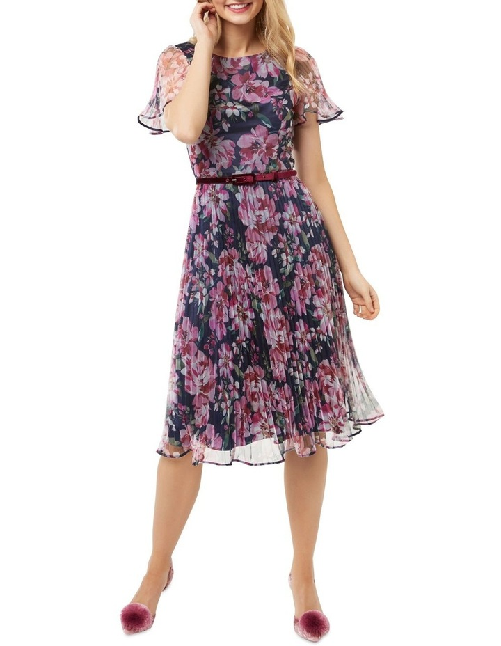 Oh Kate Dress image 1
