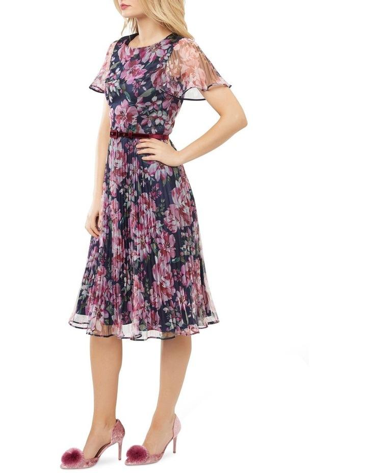 Oh Kate Dress image 2
