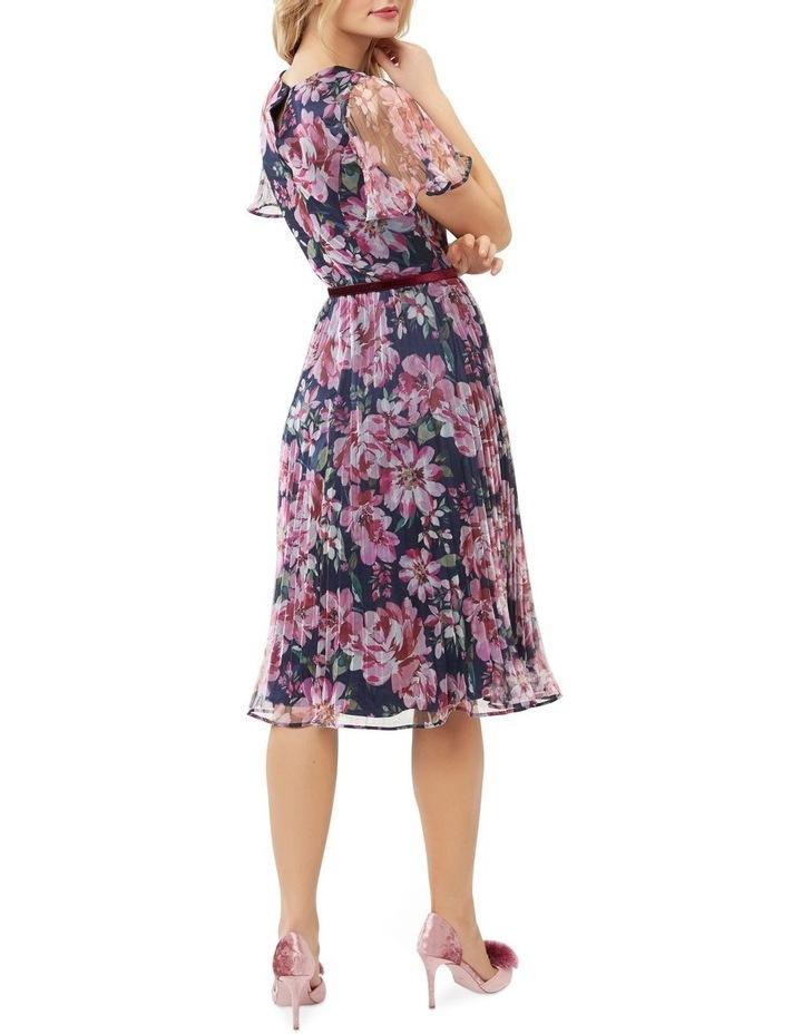 Oh Kate Dress image 3