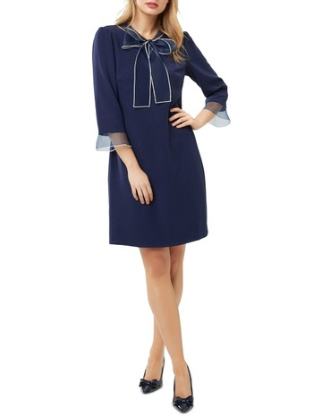 9163c97bb3 Featured Womenswear Brands | Myer - Is My Store | MYER