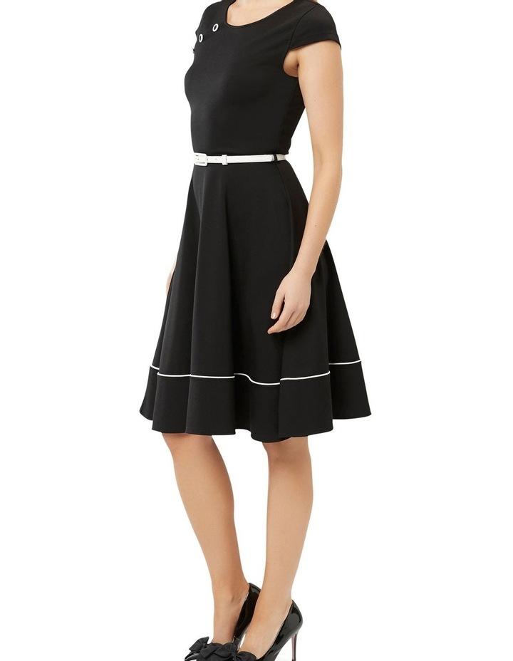 Loren Dress image 2