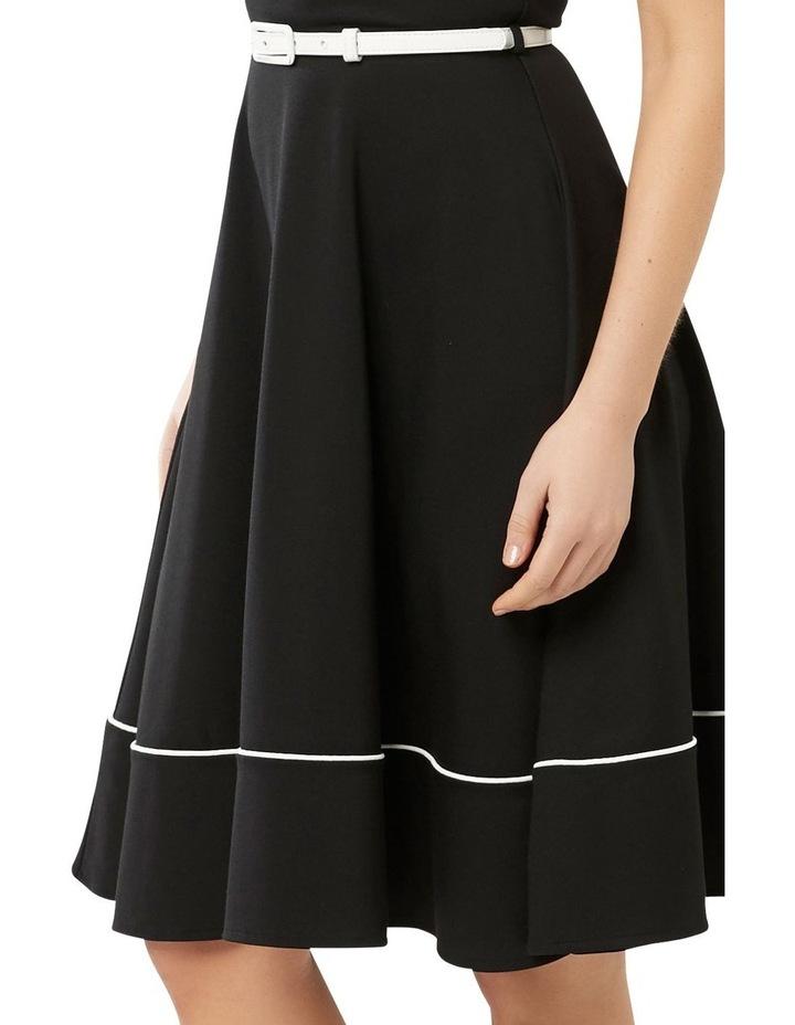 Loren Dress image 4