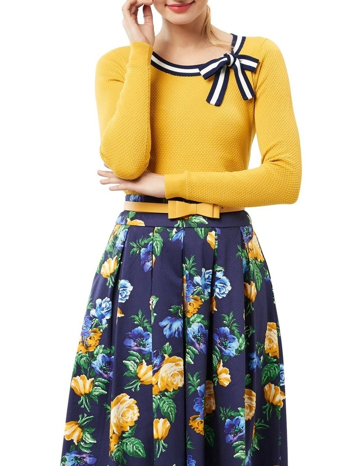Maisie Jumper image 1