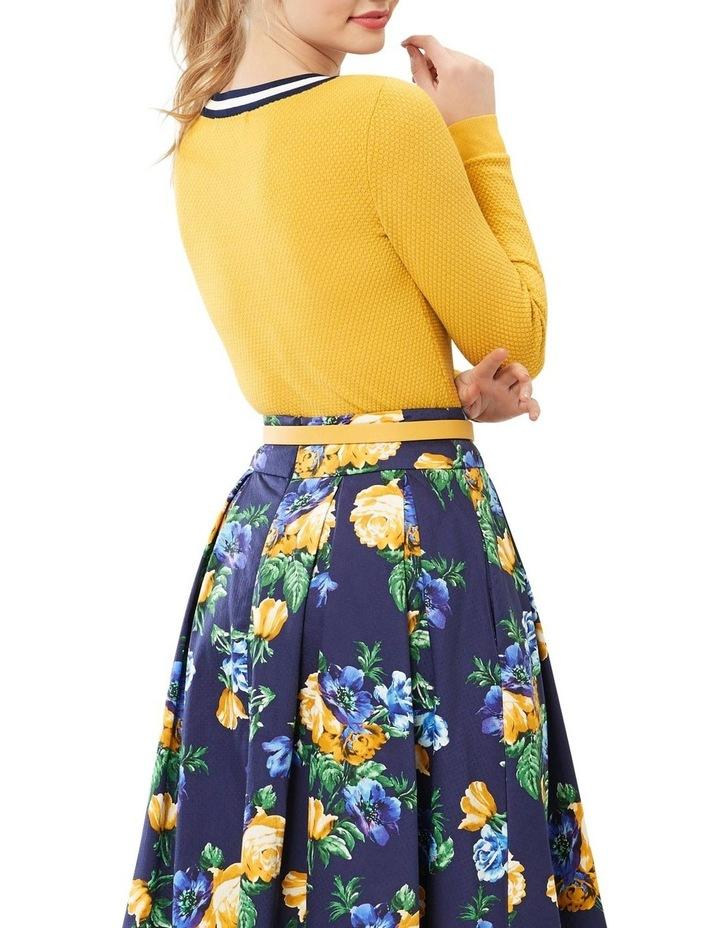 Maisie Jumper image 3