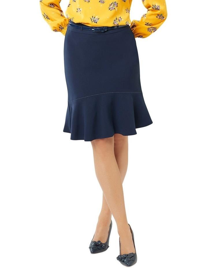 Jenner Skirt image 1