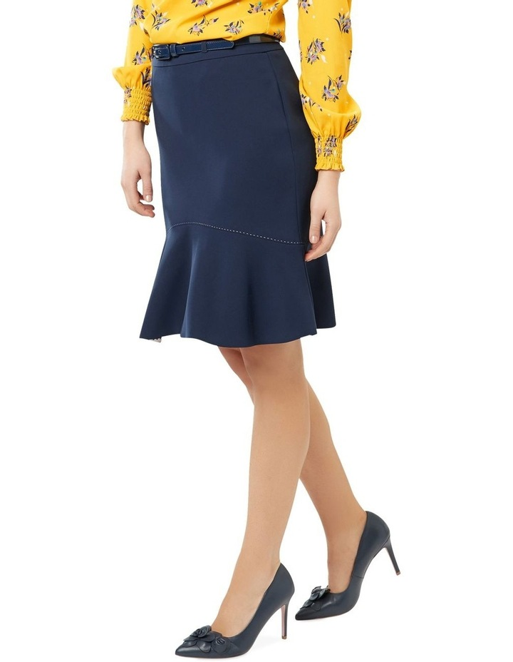 Jenner Skirt image 2