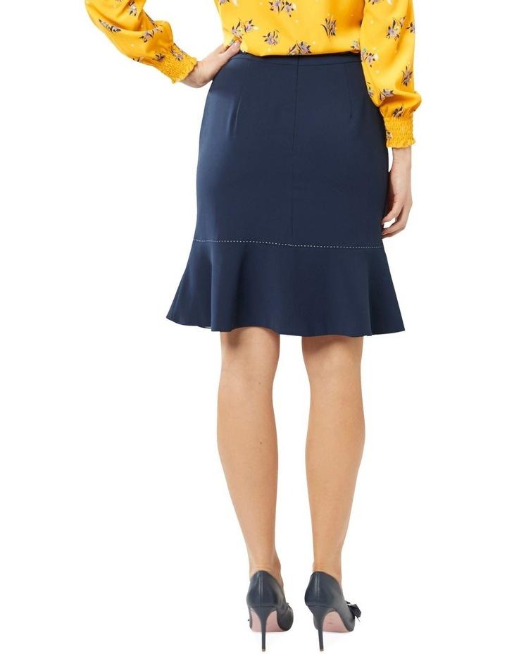 Jenner Skirt image 3