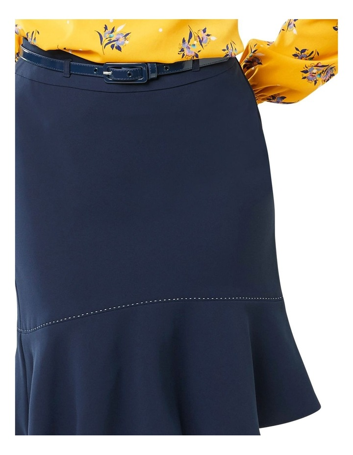 Jenner Skirt image 4