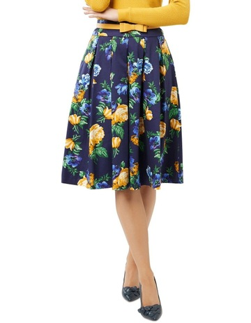 d6f7171d69851 Featured Womenswear Brands   Myer - Is My Store   MYER