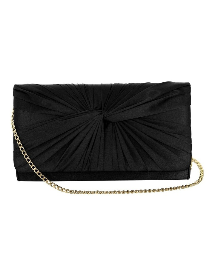 Belissima Clutch image 1