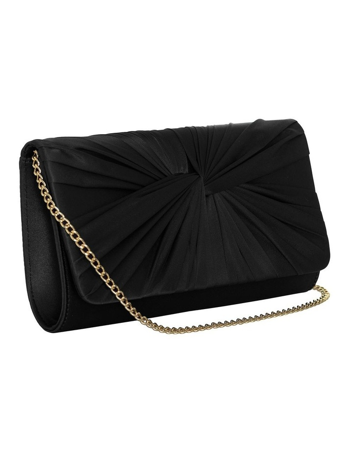 Belissima Clutch image 2