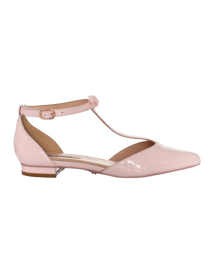 Penelope Shoe image 1