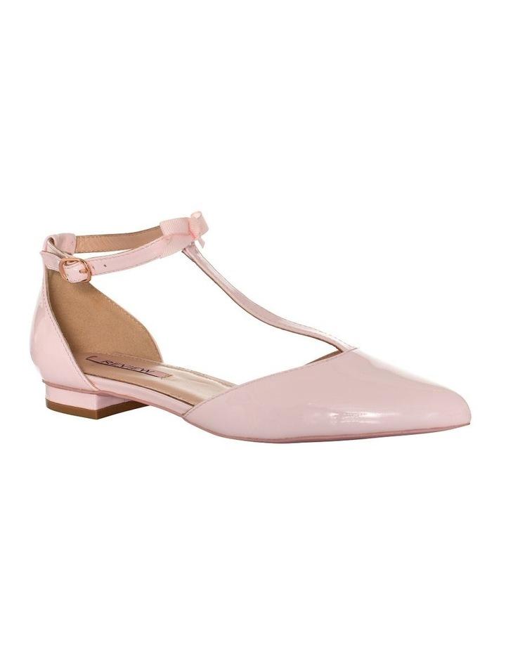 Penelope Shoe image 2