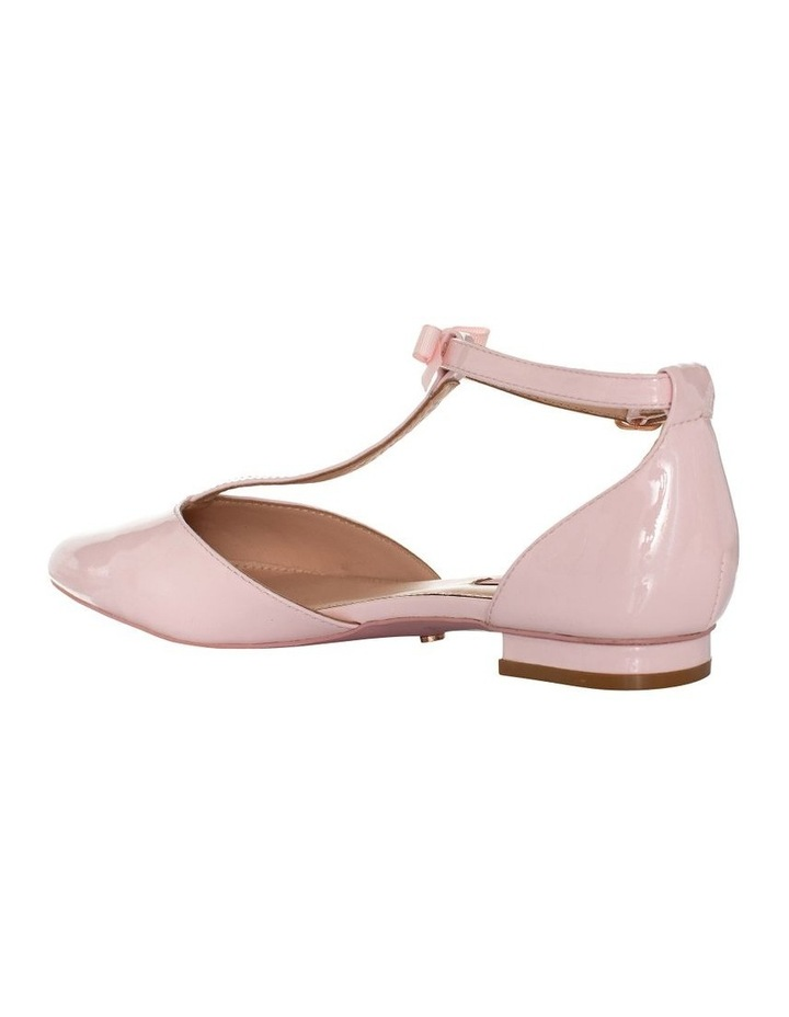 Penelope Shoe image 3