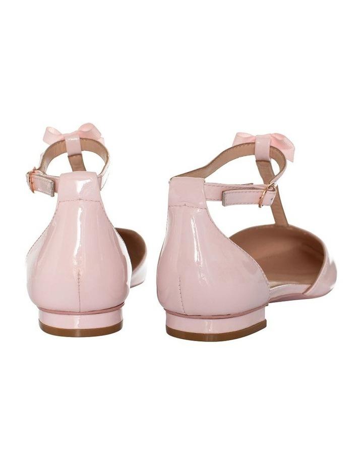 Penelope Shoe image 4