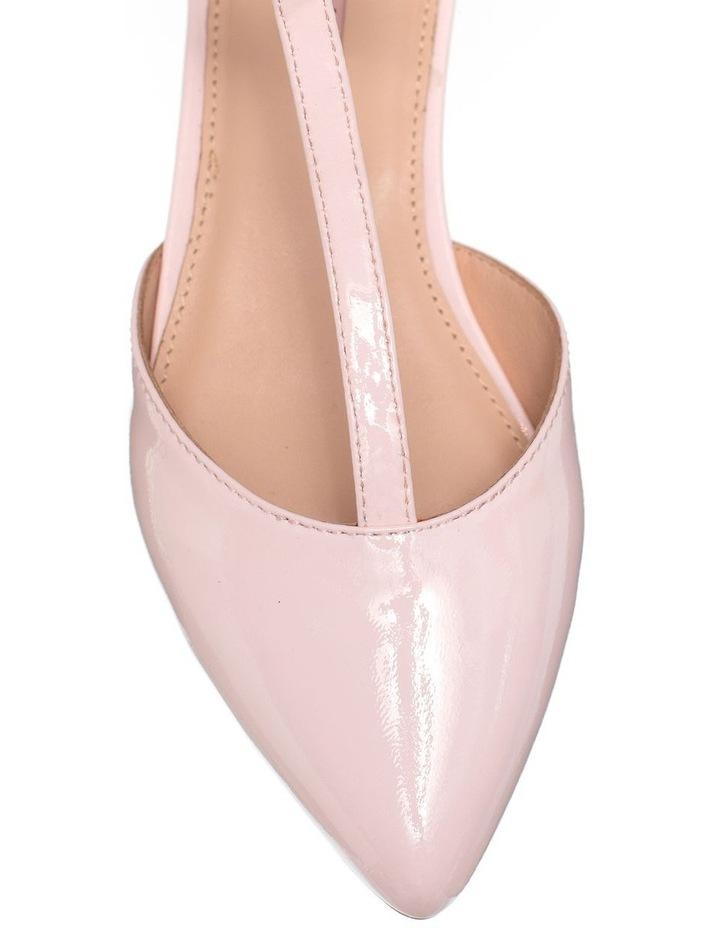 Penelope Shoe image 5