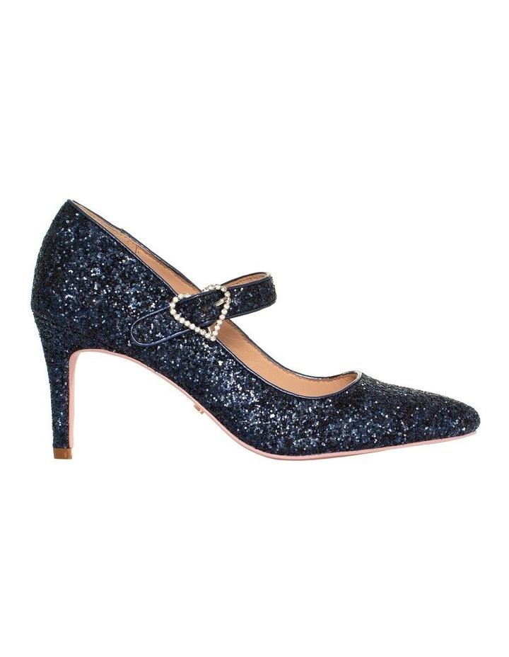 Sparkle Queen Heel image 1