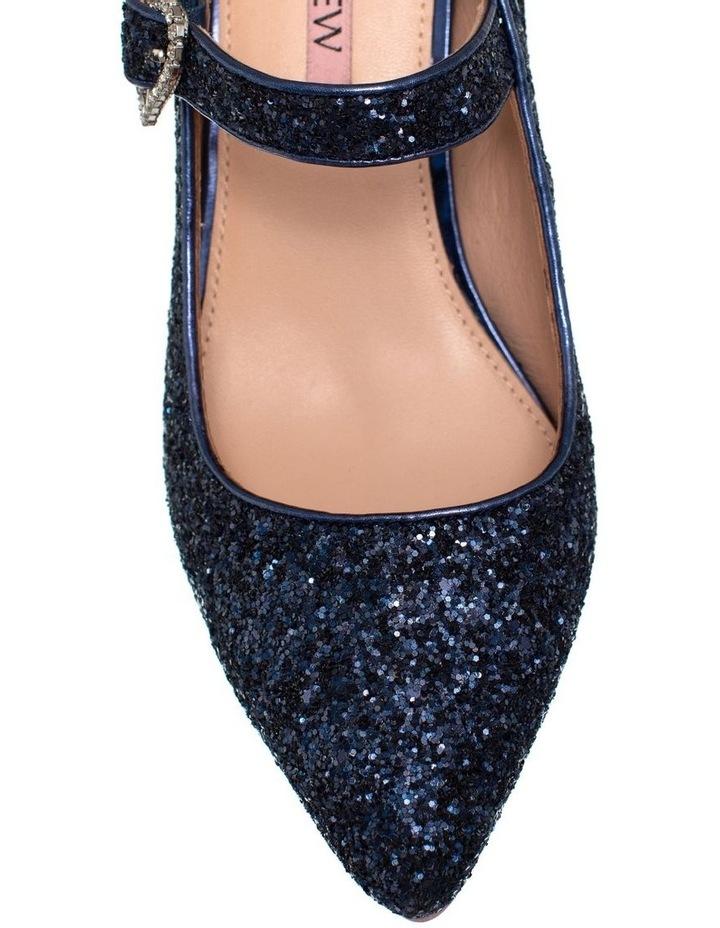 Sparkle Queen Heel image 5