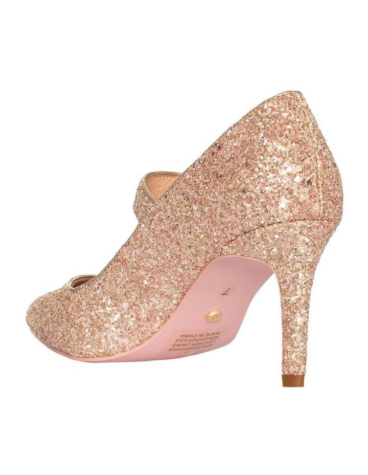 Sparkle Queen Heel image 3