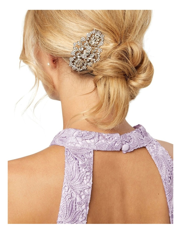 Beauty Hair Comb image 2