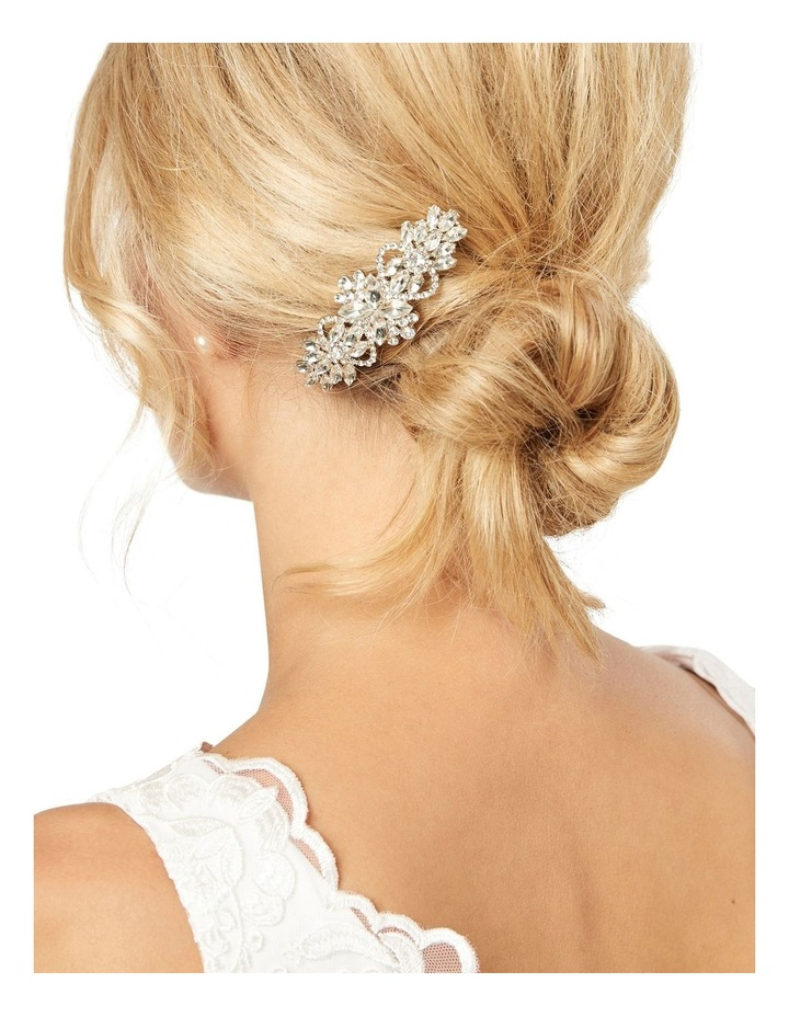 Beauty Hair Clip image 2