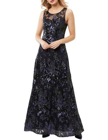 c90031102f2d6 Evening Dresses & Formal Dresses | MYER