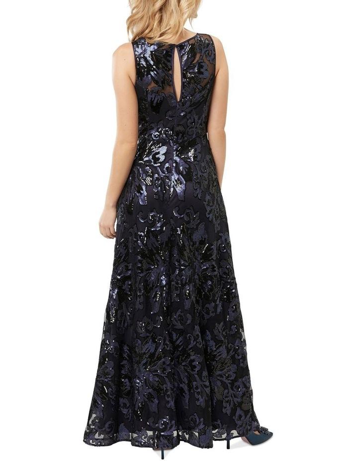 Lexy Maxi Dress image 3