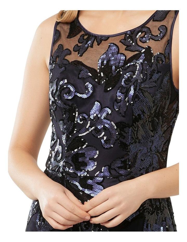 Lexy Maxi Dress image 5