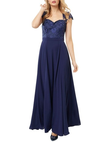 8e4e225556 Evening Dresses & Formal Dresses | MYER