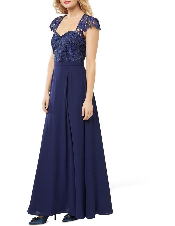 Devotion Maxi Dress image 2