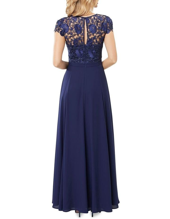Devotion Maxi Dress image 3