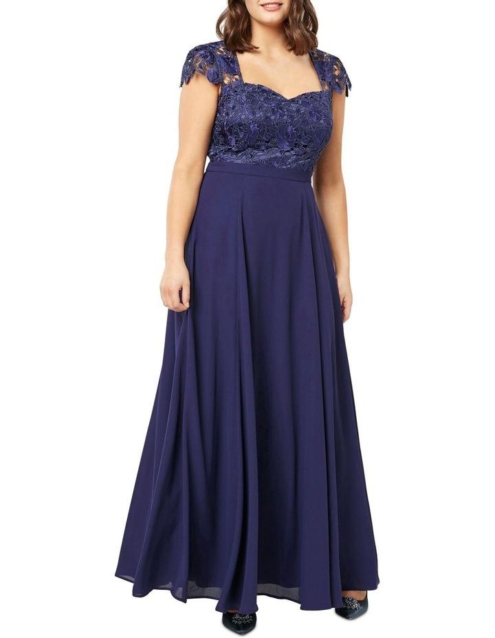 Devotion Maxi Dress image 4