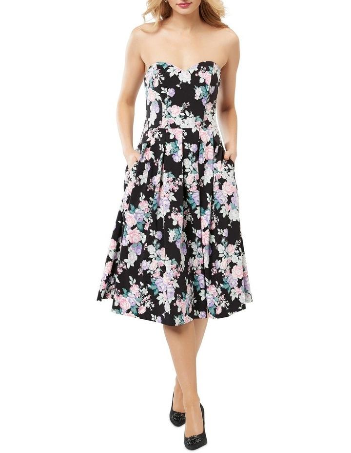 Lady Lavender Dress image 1