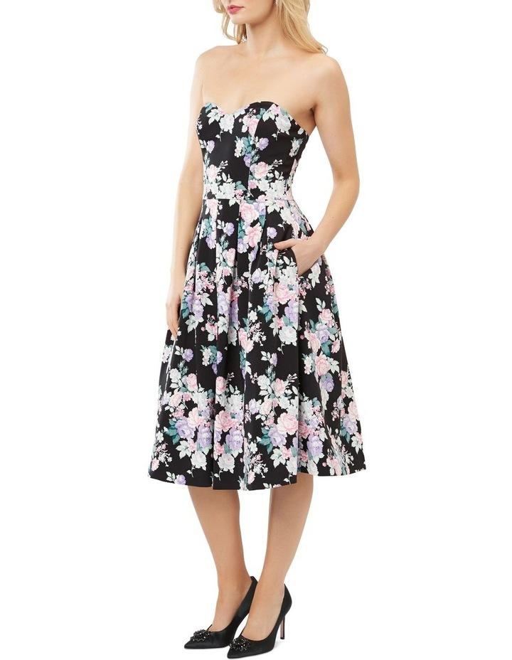 Lady Lavender Dress image 2